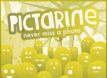 download photos