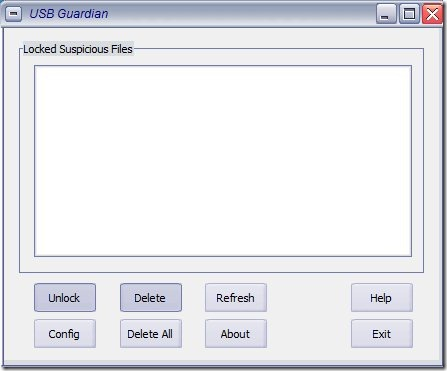 USB Guardian 002