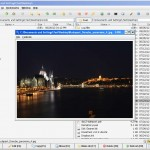muCommader image viewer