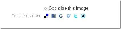 pictr socialize