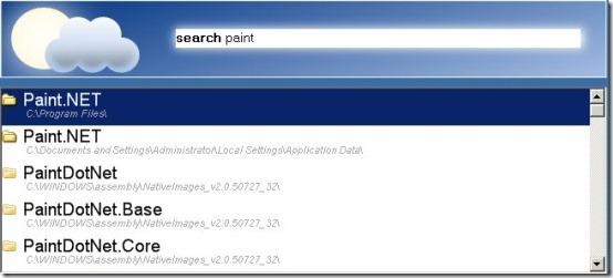 pipy search