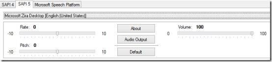 Balabolka_customize_audio