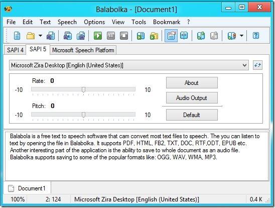 Balabolka_screen_shot
