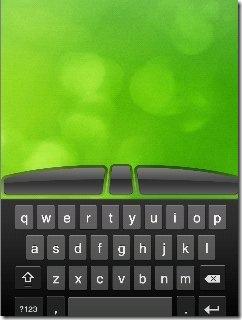 Remote Mouse App