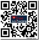 StayinTouch QR Code