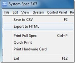 System_Spec_export