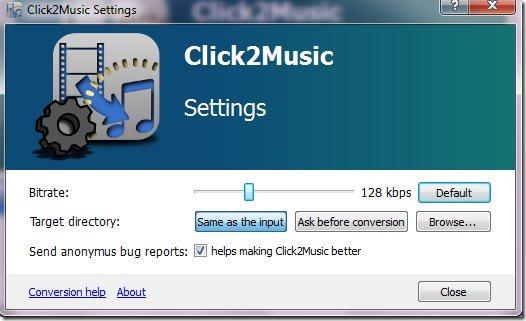 click3