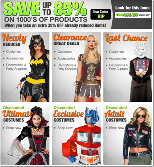 BuyCostumes-online-Halloween-store-with-cheap-dresses