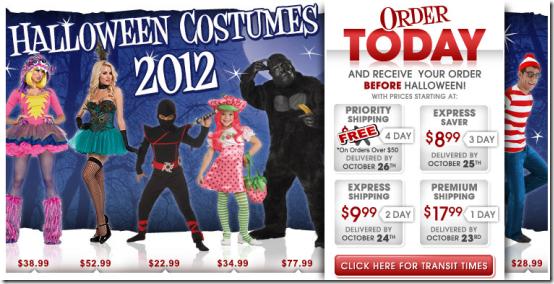 Cheap-Halloween-Costumes