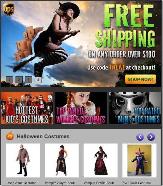 Fright-calalog-Cheap-online-Halloween-Store