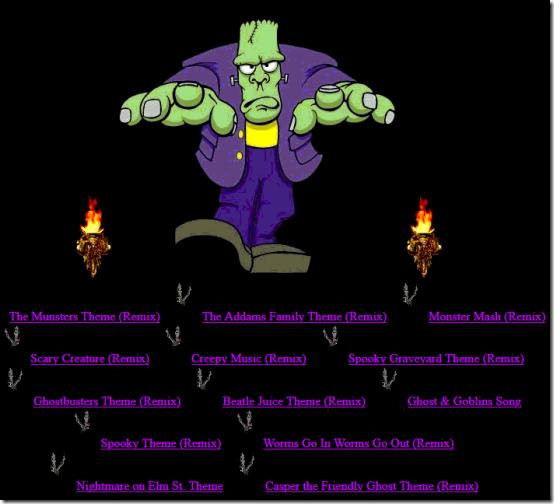 HTMLplanet-monstermusic-monster-DJ