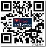 Launcher 7 QR Code