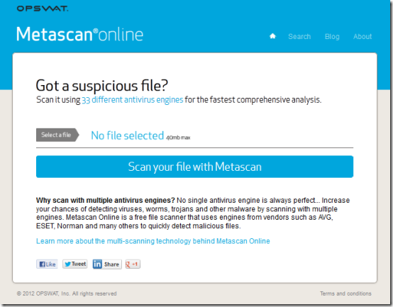 MetaScan-file-scanner