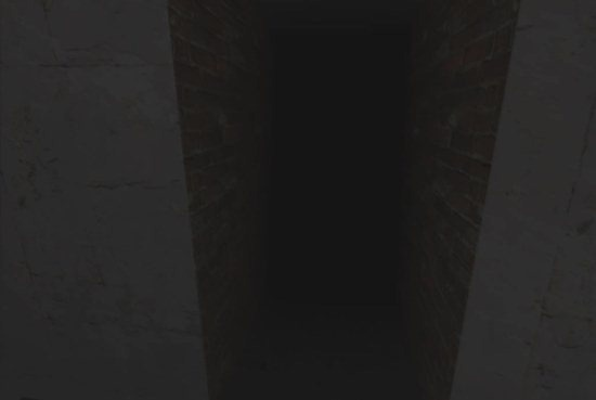 Horror Game To Get Scared For Free: SCP-087-B