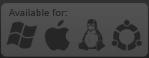 download buestack mac