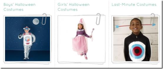 Spoonful-halloween-kids-costume