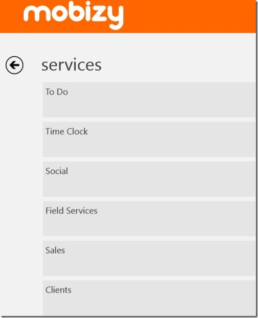 Windows 8 Business App01