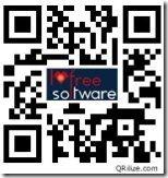 WorkFlowy QR Code