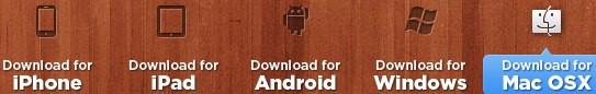 Wunderlist download