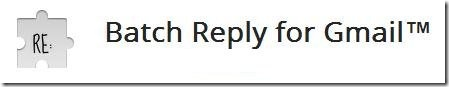 batch reply to emails