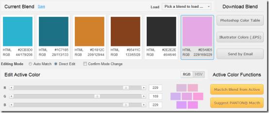 color-blender-scheme-designer