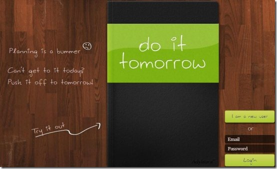 to-do list software