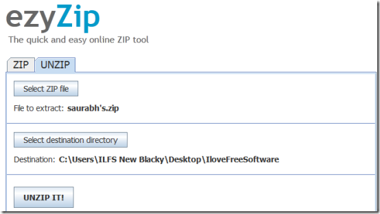 ezyzip-logo-unzip-files-online