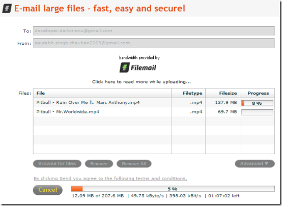 file-mail-transfer-large-files