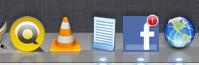 fluid_for_mac_notification