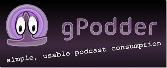 gpodder-banner