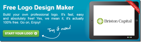 graphicsprings-free-online-logo-maker