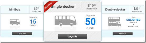 invoicebus-free-online-invoice