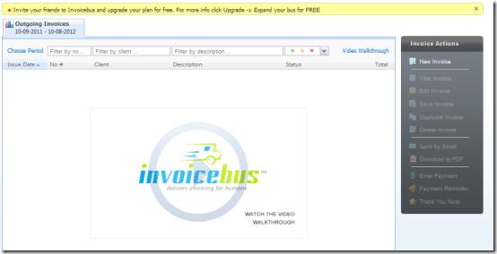 invoicebus-free-online-invoicing