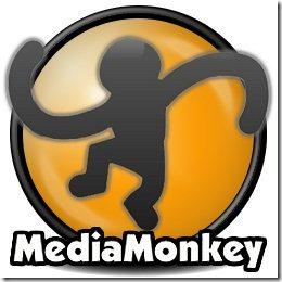 mediamonkey_icon