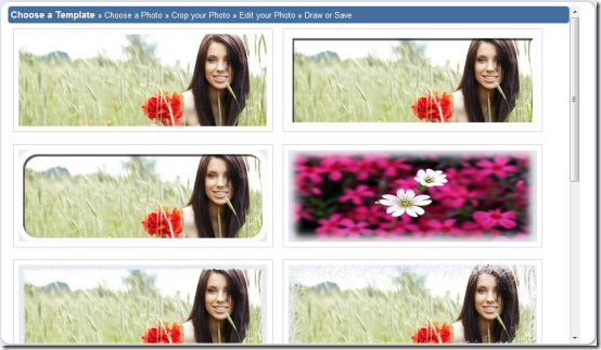 newfbcover-facebook-covermaker