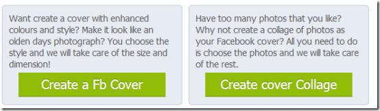newfbcover-online-facebook-cover-maker