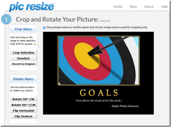 picresize-online-online-image-editing