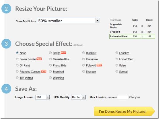 picresize-online-photo-editing