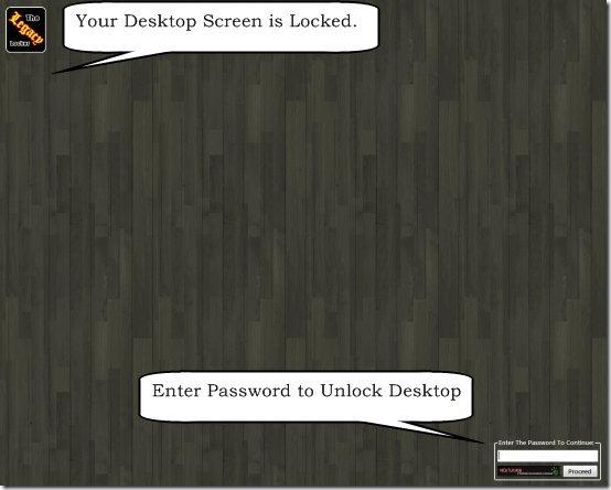 the legacy locker locked