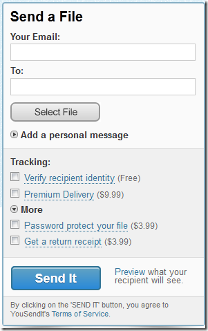 yousendit-send-large-files-online