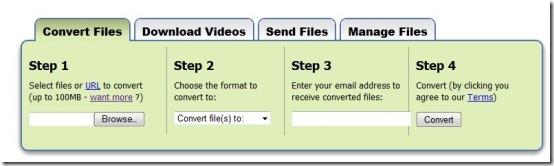 zamzar-online-file-converter