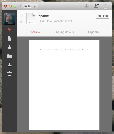 Archy free google drive client mac preview