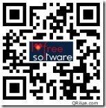 Equalizer App QR Code