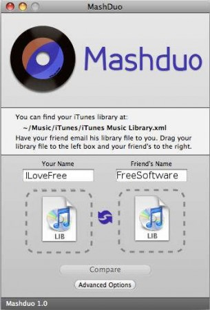 Mashduo added files and settings
