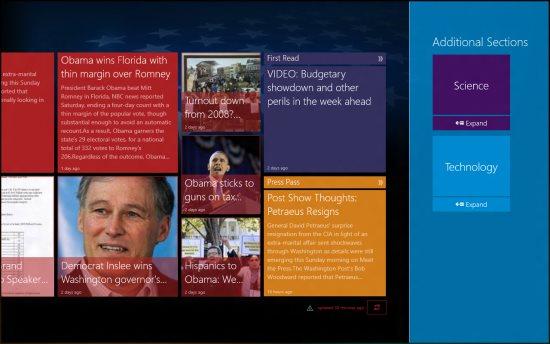 Nbcnew.com Windows 8 download