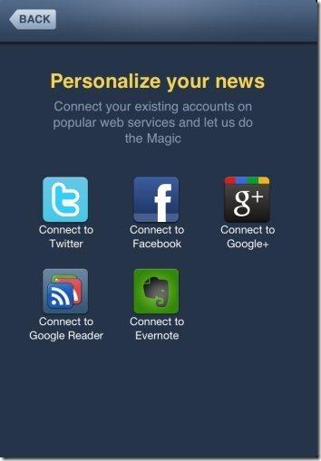 News360 Share
