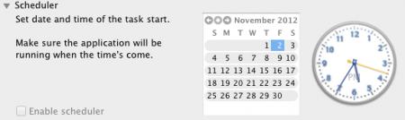 Progressive-Downloader-scheduler