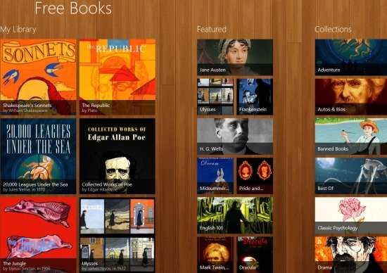 Book Of Ra App Windows 8