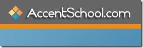accentschool