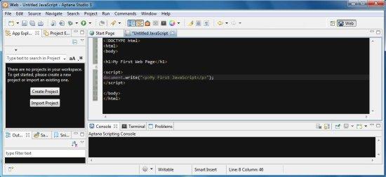 Eclipse C++ Mac